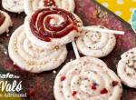 Chiamagos habnyalóka – egészséges édesség, amit a gyerekek is imádnak