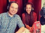 Így lehet ma valaki bűvész Magyarországon - Beszélgetés Hajnóczy Somával