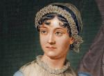 A Jane Austen-titok - A 19. század szinglije, aki mégis mindent tudott a szerelemről