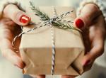 A tökéletes karácsonyi meglepetés: adj egészséget ajándékba!