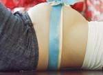 Kismama Pilates, avagy így maradjunk formában a várandósság alatt