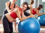 Kisbabát vársz és fáj a hátad? Van rá megoldás!