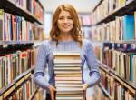 Hogyan működik a könyvmolyok legnagyobb magyar közössége?