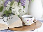 Versek, novellák és az élet fontos pillanatai