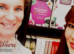 Ritka pillanat: Palotás Petra szerelmi életéről mesélt