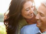Van élet a válás után: Így rázódj vissza a randizásba, ha elmúltál 50