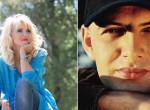 Önmegvalósítók: Fejős Éva és Vujity Tvrtko