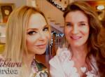 Luxus Yvonne szerelmi kapcsolatairól vallott őszintén - Videó