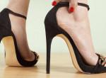 Magassarkú pro és kontra – Tényleg annyira veszélyes?