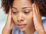 Ha már nem bírod a kínokat - Megoldások migrénre