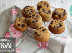 Narancsos-áfonyás muffin: könnyed, gyümölcsös desszert a hétköznapokra