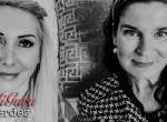Orosz Bernadett: Ez a teljes igazság a bántalmazásról - Videó