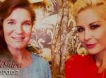 Orosz Barbara bevallotta, milyen számára a tökéletes férfi - Videó