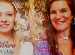 Peller Mariann férjéről és kapcsolatuk titkáról vallott - Videó