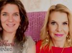 Polgár Tünde szerelmi életébe engedett bepillantást - Videó