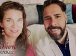 Bella Levente elárulta, hogyan lehet megbocsátani a megcsalást
