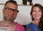 Herczeg Zoltán elárulja, hogyan kell meghódítani a nagybetűs nőt - Videó