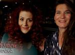 Madár Vera a férjéről mesélt: így őrzik a szenvedélyt 10 év után is - videó