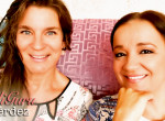 Náray Erika: A lányomnak ideálisabb lett volna, ha nem válunk el - Videó
