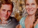 Őze Áron elárulta, hogyan őrzik szerelmüket a párjával - Videó