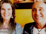 Pataky Attila felfedte kalandos szerelmi életét - Videó