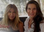 Sütő Enikő kendőzetlenül mesélt szerelmi életéről – videó