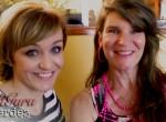 Szandi: Nem mindig lehet könnyű együtt élni velem - Videó