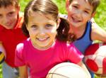Életkoronként változik, mi a legjobb sport a gyereknek - Itt a szakértő listája
