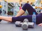 Súlyos betegségek: itt a lista, mit okozhat a mozgáshiány