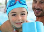 Ilyen előnyei vannak annak, ha rendszeresen sportol a  gyerek