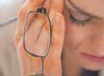 Pszichoszomatikus betegségek, avagy a lélek hatása a szervezetünkre