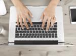 A számítógépezés és az okostelefonozás káros hatásai a kezünkre
