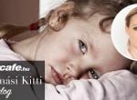 Almási Kitti válaszol: Hogyan lépjek túl azon, hogy a szüleim nem törődtek velem?