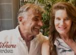 Így él ma Tábori Iván, a sármos magyar Playboy a 70-es évekből