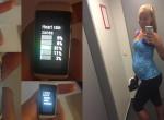 Így használd a pulzusmérő órát a terhesség alatt