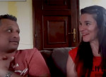 Tabu témákról beszélgettünk a Back ll Black énekesével – vágatlan videó!