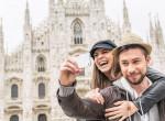 Bele merjünk vágni? Tippek közös nyaraláshoz újdonsült pároknak