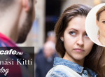 Almási Kitti válaszol: Rémisztően viselkedett velem a férfi, ez már zaklatás?