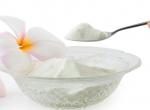 Nem csak kenhető, ehető: a kollagén szerepe a bőrfiatalításban