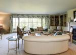 Less be az egykori amerikai elnök otthonába, ami 4 millió dollárért eladó
