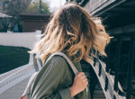 Ez a hajszín most a legmenőbb – Ráadásul magadnak is egyszerűen elkészítheted