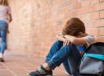 Vírusként terjed a videó egy iskolai verekedésről - A netezők kiakadtak