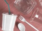 2021-től eltűnnek az egyszer használatos műanyagok