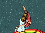 Hétvégi szerelmi horoszkóp: Érdemes most egy kicsit lazítani és elutazni