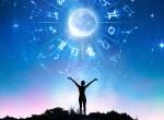 Heti horoszkóp: Ezen a héten minden megváltozik - 2020.06.15. - 2020.06.21.