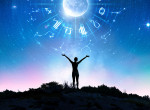 Napi horoszkóp: A Bak tegye félre sértettségét - 2020.12.03.