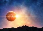 Napi horoszkóp: Az Oroszlánok dekorálják ki otthonukat - 2019.11.25.