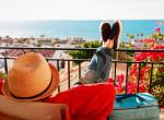 Sárga besorolást kapott a magyarok egyik kedvenc nyaralóhelye