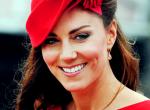 Olcsó és királyi: erre a ránctalanító olajra esküszik Katalin hercegné