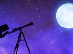 Napi horoszkóp: A Halak készüljön fel a váratlanra  - 2019.11.18.
